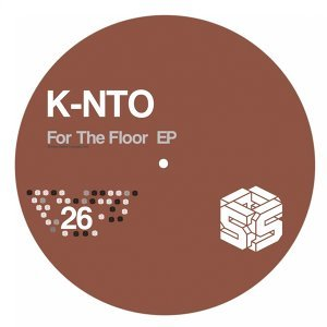 K-nto 歌手頭像