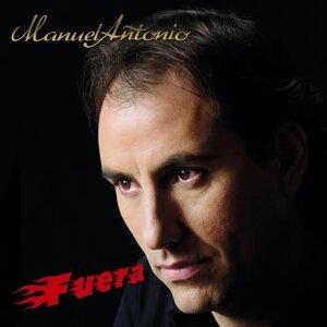 ManuelAntonio 歌手頭像