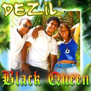 Dezil' 歌手頭像
