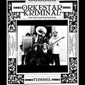 Orkestar Kriminal 歌手頭像