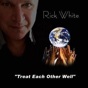 Rick White 歌手頭像