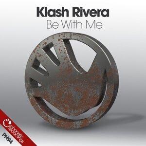 Klash Rivera 歌手頭像