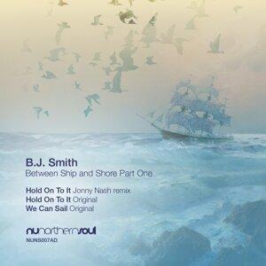 B. J. Smith