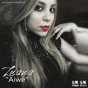Luana 歌手頭像