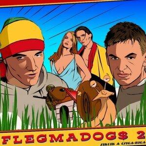 Flegmadogs 歌手頭像