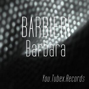 Barbieri 歌手頭像