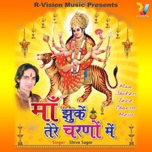 Shiva Sagar 歌手頭像