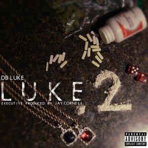 DB Luke 歌手頭像