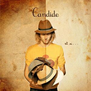 Candide 歌手頭像