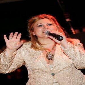 Jenny Fumanti 歌手頭像