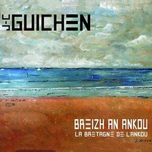 Jean-Charles Guichen 歌手頭像