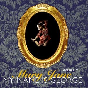 My Name Is George 歌手頭像
