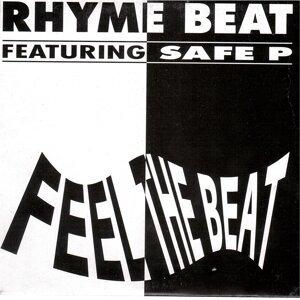 Rhyme Beat 歌手頭像