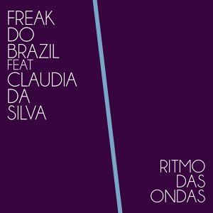Freak Do Brazil 歌手頭像