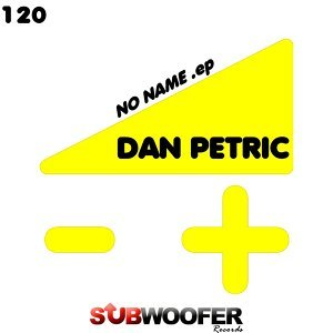 Dan Petric 歌手頭像