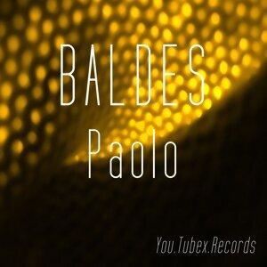Baldes 歌手頭像