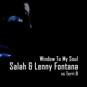 Lenny Fontana, Salah 歌手頭像