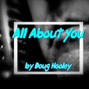 Doug Hooley 歌手頭像