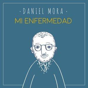 Daniel Mora 歌手頭像