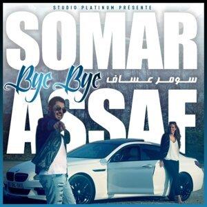 Somar Assaf 歌手頭像