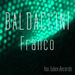 Baldaccini 歌手頭像