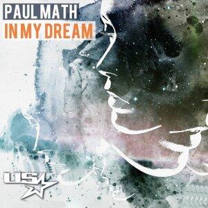 Paul Math 歌手頭像