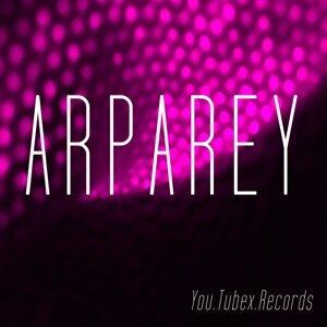Arparey 歌手頭像