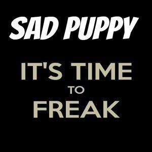 Sad Puppy 歌手頭像