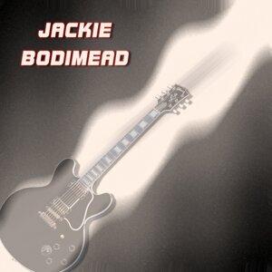 Jackie Bodimead 歌手頭像