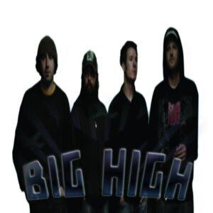 Big High 歌手頭像