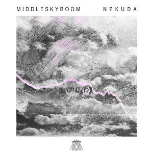 Middle Sky Boom 歌手頭像