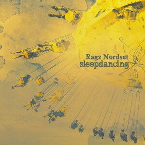 Ragz Nordset 歌手頭像