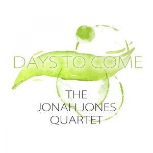The Jonah Jones Quartet, The Jonah Jones Quintet 歌手頭像