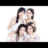 少女标本 (Girls' Sample)
