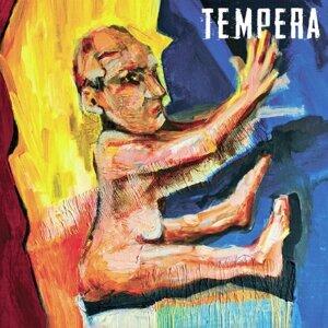 Tempera 歌手頭像