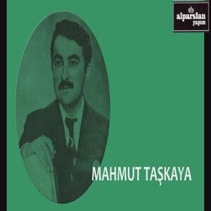 Mahmut Taşkaya 歌手頭像