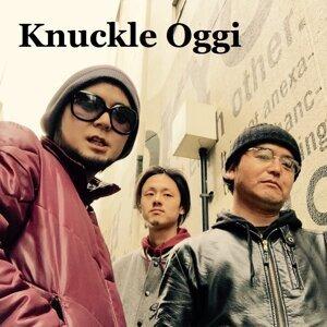 Knuckle Oggi 歌手頭像
