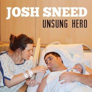 Josh Sneed 歌手頭像