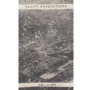 Vanity Productions