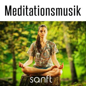 Meditationsmusik 歌手頭像