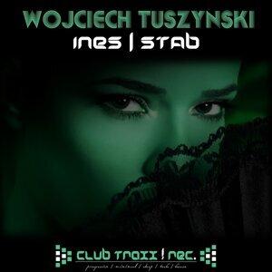 Wojciech Tuszynski