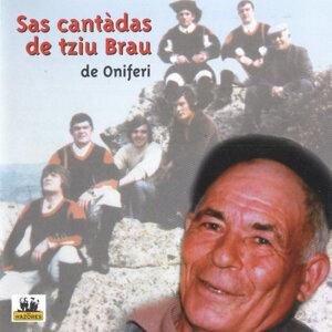 Tenore de Oniferi 歌手頭像