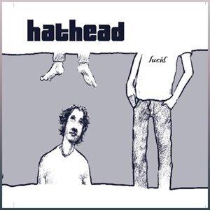 Hathead 歌手頭像