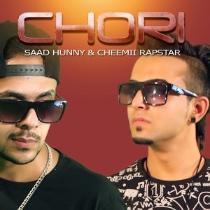 Saad Hunny 歌手頭像