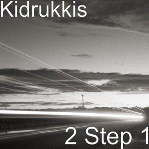 Kidrukkis 歌手頭像