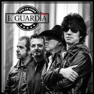 La Guardia 歌手頭像