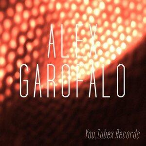 Alex Garofalo 歌手頭像