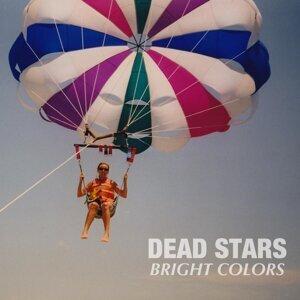 Dead Stars 歌手頭像