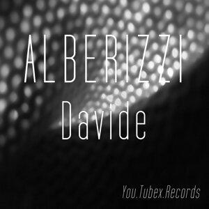 Alberizzi 歌手頭像