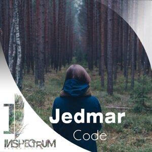 Jedmar 歌手頭像